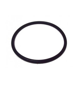 RecMar Yamaha / Mariner O-Ring 6/8 B + E8D bis 55 PS 93210-42159 25-82276M O-ring