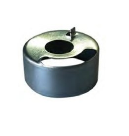 RecMar Mercury / Tohatsu / Parsun // Johnson Evinrude Buchse 4/5 PS 2-takt + 4/5/6 PS 1 Zyl 4-takt (16157, 369-65011-0) (REC16157)