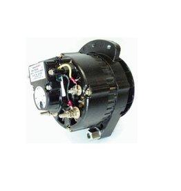 RecMar Caterpillar Lichtmaschine 90 Amp 12V Für Die Meisten Motoren 3208 (6T1936, 796351)