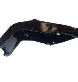 RecMar Yamaha Rotary Bracket F6/F8 99 + F9,9 07+ swivel bracket (68T-43311-00-4D) (PAF8-01010101)