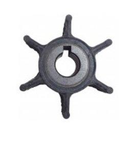 CEF OMC / Johnson / Evinrude Impeller 1,5 PS bis 4 PS (67-84 0382221)