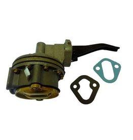 RecMar Mercruiser / OMC Mechaniker Kraftstoffpumpe Ford V8, 302 (982063) (REC62092T)