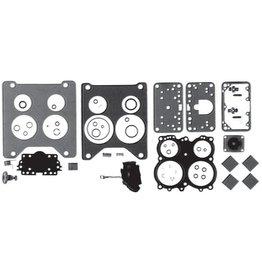 OMC Vergaser Kit (REC986780)