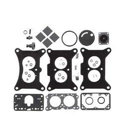 RecMar OMC / Mercruisercarburateur Kit (REC986782)