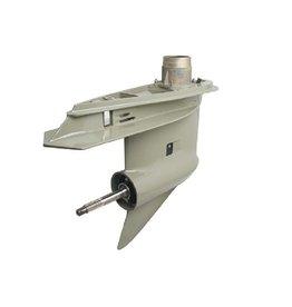 GLM Marine OMC 400-800 (1978-1985) Lower gear housing assembly 987242 Getriebegehäuse