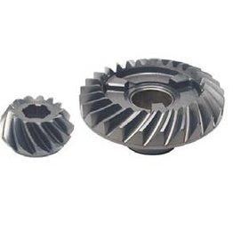 OMC / Johnson / Evinrude Vorwärtsgetriebesatz 60, 90 PS (985050, 986976, 436746)