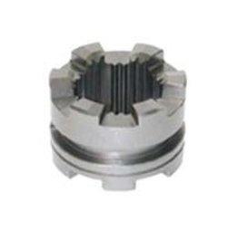 RecMar OMC / Johnson Evinrude Schaltklaue V4/V6 (320630, 337774, 912607, 914716, 915272)
