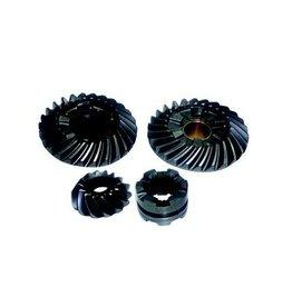 RecMar OMC / Johnson Evinrude Schaltklaue V6 (910994, 986980)