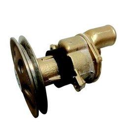 RecMar OMC / Volvo Penta / Sherwood Wasserpumpe 3.0L (3855079 3851982 3857794)
