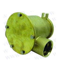 CEF Seewasserpumpe (alte Modelle) TAMD40A, B AQAD40A, B (838522)