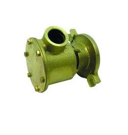 CEF Seewasserpumpe (alte Modelle) TMD30A, TAMD30A, AQAD30A, AQD40A MD40A, TMD40, A, B, C, (842843)