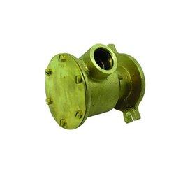CEF Seewasserpumpe (alte Modelle) TMD31A,B, TMD41A,B TAMD31A,B, AQAD41A,B AQAD31A, D41A,B AD31A,B (858469)