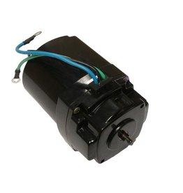 Protorque Mercruiser / Mercury Trim motor 891736T, 17649A1/A02
