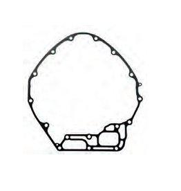 RecMar Honda Dichtung Motorhalter BF115A1 / A2 / A3 / AX BF130A1 / A2 / A3 / AX (REC23172-ZW5-013)