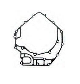 RecMar Honda Dichtung Motorhalter BF75A1 / A2 / A3 BF90A1 / A2 /A3 (REC23172-ZW1-013)