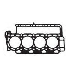 RecMar Honda Zylinderkopfdichtung BF75A1 / A2 / A3 / AT / AX / AV BF90A1 / A2 / A3 / AT / AX / AV (REC12251-ZW1-014)