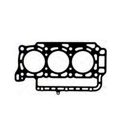 RecMar Honda Zylinderkopfdichtung BF35 BF40A2 / A3 / A4 / B2 / D / D2 BF50A2 / A3 / A4 / D / DK2 (REC12251-ZV5-003)