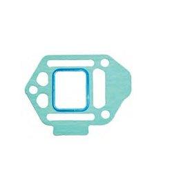 RecMar Yamaha Dichtung 25QEO/50H/40V/YE C40M/40TLR/50DE (REC6H4-41134-A0)