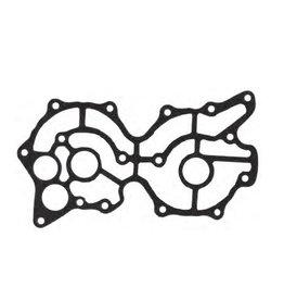 RecMar (30) Yamaha / Mercury Kopfdichtung E48CMH 55BET/B/BE/BM/BET E55CMH (REC663-11193-00)