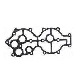 RecMar Yamaha / Mercury Kopfdichtung 40QE/QE-Z/QM/QWC (REC6E9-11193-A0)