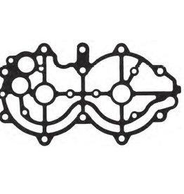 RecMar (26) Yamaha Kopfdichtung 40X/E40X E40 MLH/X/XW (REC66T-11193-A0)