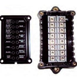 RecMar Yamaha CDI Einheit 115/130 PS (REC6E5-85540-12)