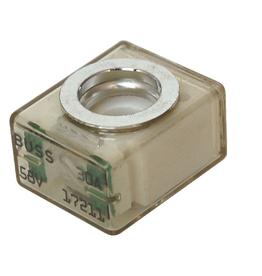 Blue sea systems Sicherung / Batterie-Anschluss