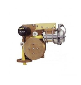 Glendinning CM-7 Cablemaster 12-24V 50amp