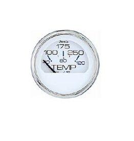 Faria Anzeigeinstrument Wassertemperatur 100-250 ºF 40-120 ºC
