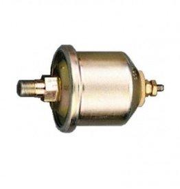 Faria Öldrucksensor