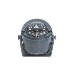 Ritchie Kompass Für Segelboote Bis Zu 9 Meter, Schwarz (RITB-81)