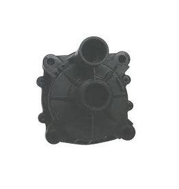 RecMar Yamaha Wasserpumpengehäuse 115 bis 300 PS (61A-44311-00)