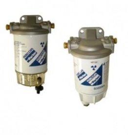 Racor Wasserabscheider Filter (verschiedene)
