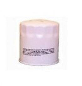 RecMar Johnson Evinrude / Suzuki Ölfilter 150 bis 300 PS (5035703, 778888, 16510-93J00)
