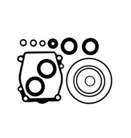 RecMar Suzuki Dichtungsatz DF 60/70 01-07 (REC25700-99E00)