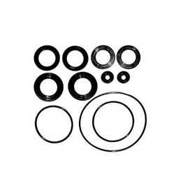 RecMar Suzuki Dichtungsatz DF 150/175/200/225/250 ( REC25700-93J00)