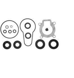 RecMar Suzuki Dichtungssatz Und Dichtringe DT 75/85 (REC25700-95501)