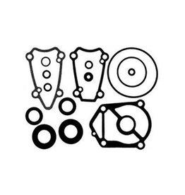 RecMar Suzuki Dichtungssatz Und Dichtringe Z-Antrieb DT115/140 (REC25700-94500)