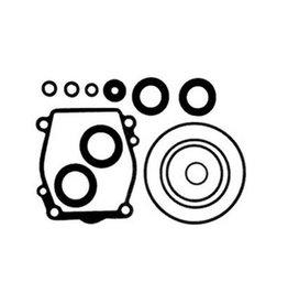 RecMar Suzuki Dichtungssatz Und Dichtringe Z-Antrieb DT 150/175/200/225 (REC25700-87D00)