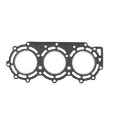 RecMar Suzuki Zylinderkopfdichtung 55/65 3cil PS 85-89 (11141-94701, 11141-94720)