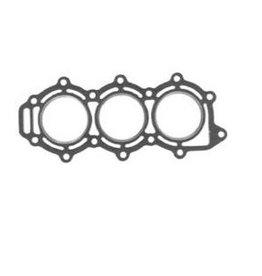 RecMar Suzuki Zylinderkopfdichtung 25 PS 3cil 89, 30 PS 3cil 88,89 (REC11141-95D40)