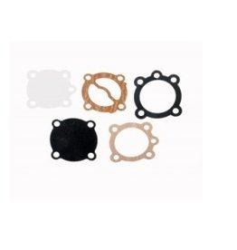 RecMar Suzuki Membranenkit 8 bis 15 PS (REC15170-93911)