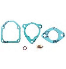 RecMar Suzuki Vergasersatz DT 55/DT 75 85-97, DT 115 86-98 (REC13910-94701)