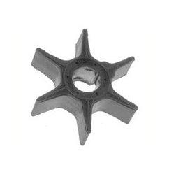 RecMar Suzuki Impeller DT 35/40 80-82, DT 50 +83, DT 50M 80-84, DT 55 85-97, PU55JET 89-94, DT 60 83, DT 65 +82 | (REC17461-94700)