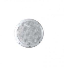 Poly-planar Set Lautsprecher 80 Watt