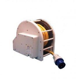 Glendinning Cablemaster 12-24V