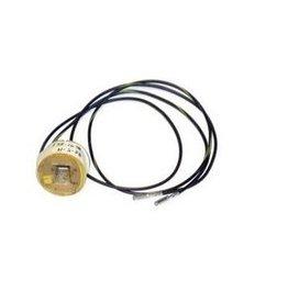 RecMar OMC Stator 8 bis 60 PS (5000611)