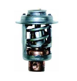 RecMar Johnson Evinrude Thermostat 133° 90° V6 200-250 PS Höherer Durchfluss (5001036)