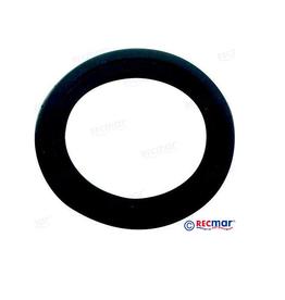 RecMar Johnson Evinrude Thermostat Dichtung (REC323582)