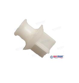 RecMar OMC Ventil (REC321027)